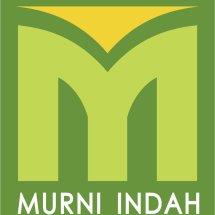 Murni Indah