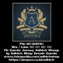 Adhich Shop