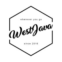 WEST JAVA STORE