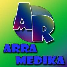Arra Medika