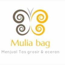 Mulia_bag