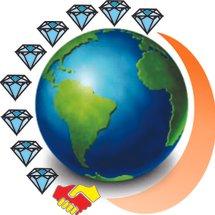 Logo JoAT[Joker of All Trade]