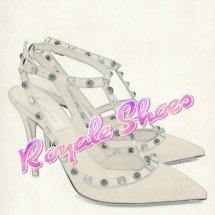 RoyaleShoes GudangSepatu
