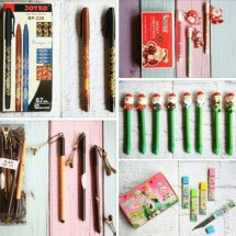 Jaya Makmur Stationery