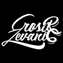 Grosir Zevanic Logo