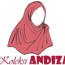 koleksi andiza