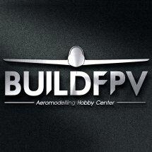 BuildFPV