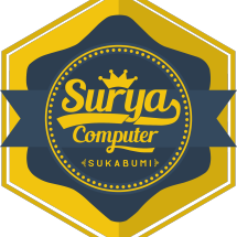 SuryaComputer