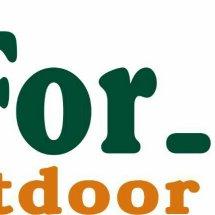 for_est outdoor gear