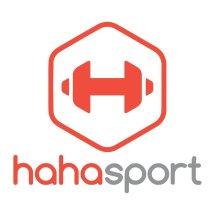 Haha Sport