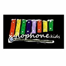 xylophone kids