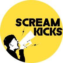 Scream Kicks