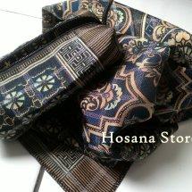 Hosana Store