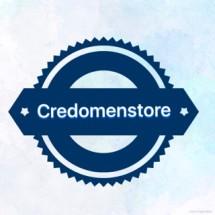 CredoMenStore