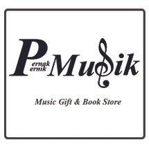 Pernak Pernik Musik