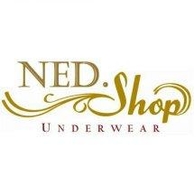 Logo NED-shop 4