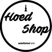 Logo hoeda