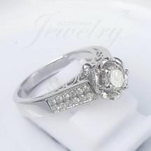 Anugrah Jewelry