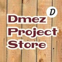 Dmez_Store