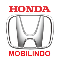 Logo Part Honda 123