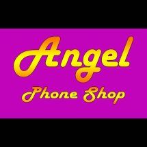 Angel Phone Shop
