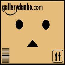 Gallery Danbo