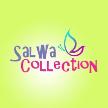 Salwa Collection