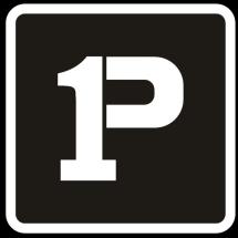 Logo sepatuoriginale