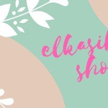 elkasih shop Logo