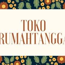 Toko Rumahtangga Logo