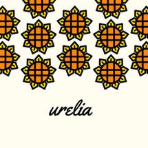 Urelia Logo