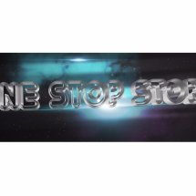 one stop store