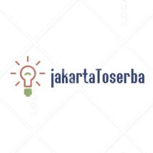 Logo JAKARTAHID2