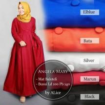 griya hijab anggun