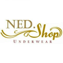 NED-shop
