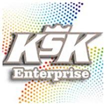 ksk enterprise ksk