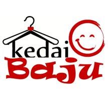 Logo Kedai_baju