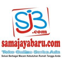 samajayabarucom