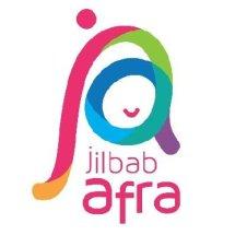 Agen Jilbab Afra