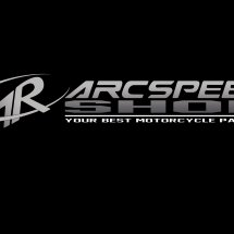 Arc Speedshop