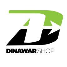 Dinawar Shop