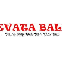 Logo EVATA BALI