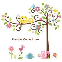 Logo EnnWen Online Store