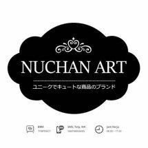 nuchan Art