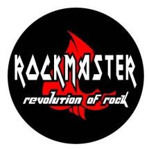 ROCKMASTER cloth OLSHOP