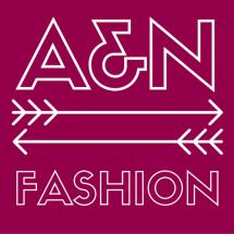 A&N Fashion Jakarta