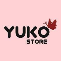 Logo Yuko Store