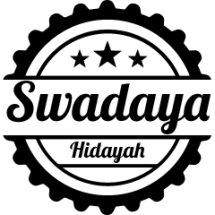 Swadaya Hidayah