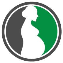 Logo Herbal AHCN