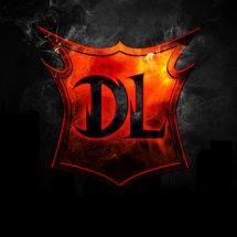 Logo Darajat Land
